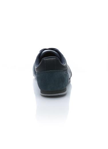 Lacoste Lifestyle Ayakkabı Mavi